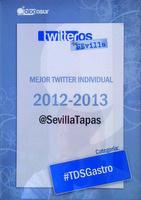 1-1-TDS-award-002