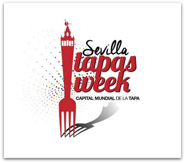 seville tapas week