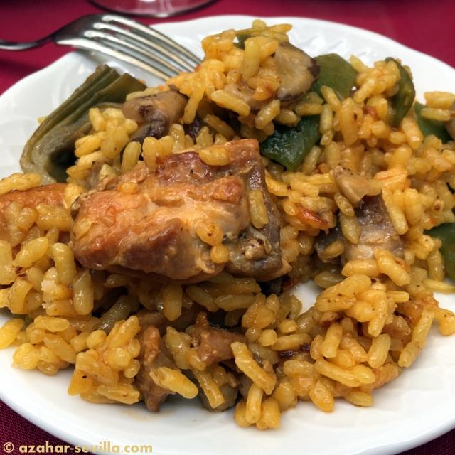 semana del arroz (7)