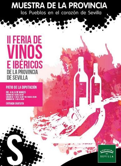 feria vinos