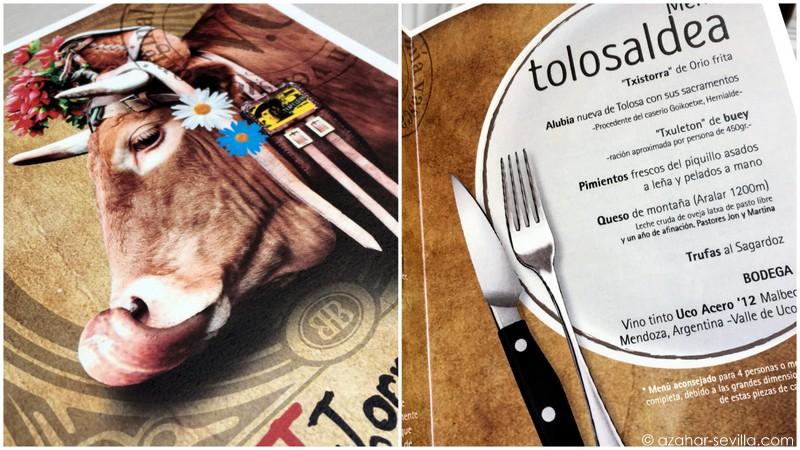 menus-2016