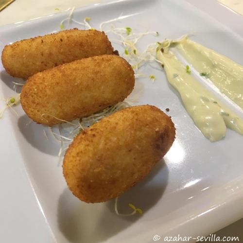 baco-victoria-croquetas