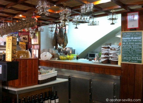 bodeguita romero bar and kitchen