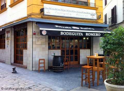 bodeguita_romero