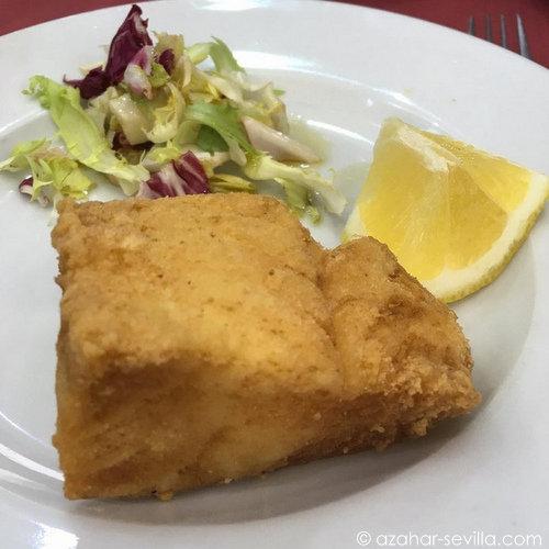 romero-bacalao-frito