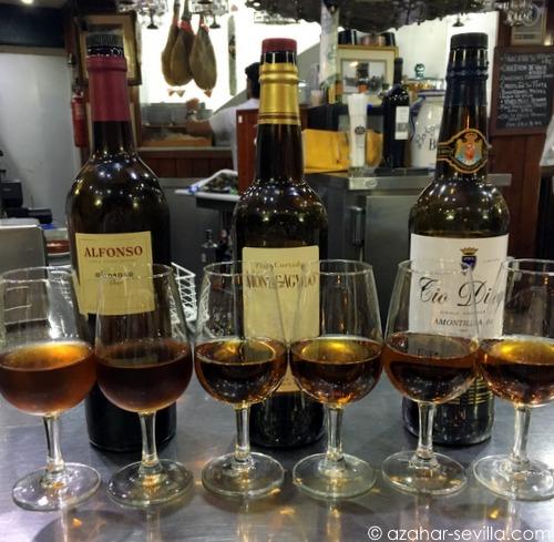 romero-sherry