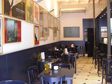 cava-europa-1.jpg