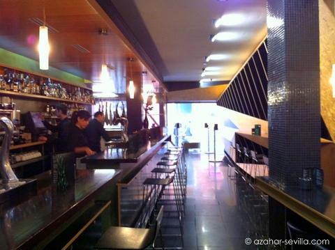 zelai bar