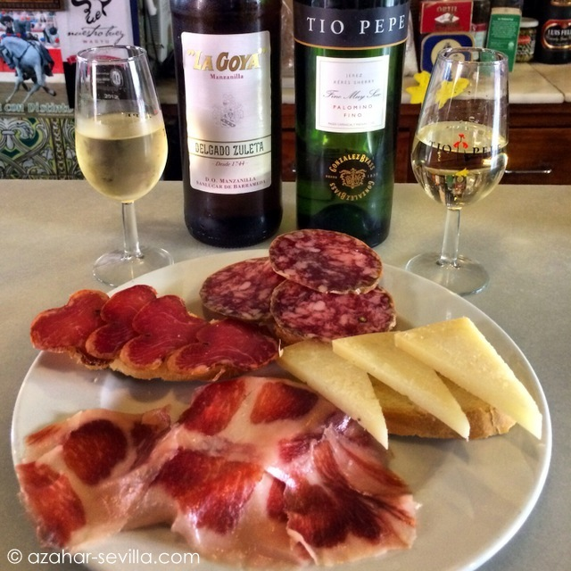 sherry-and-tapas-1