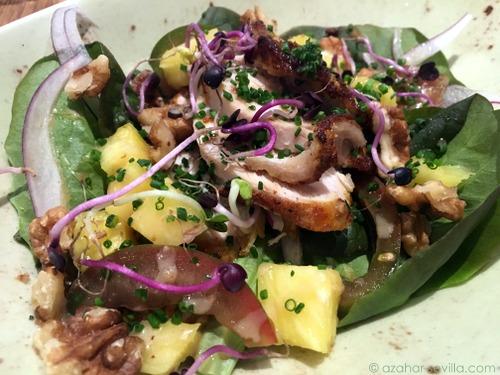 azotea-sc-chicken-salad