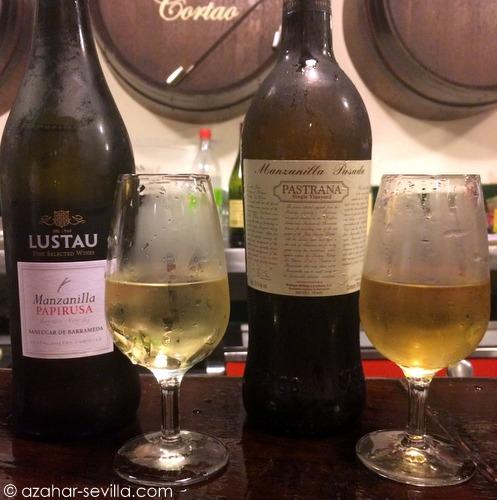 manolo cateca sherry (1)