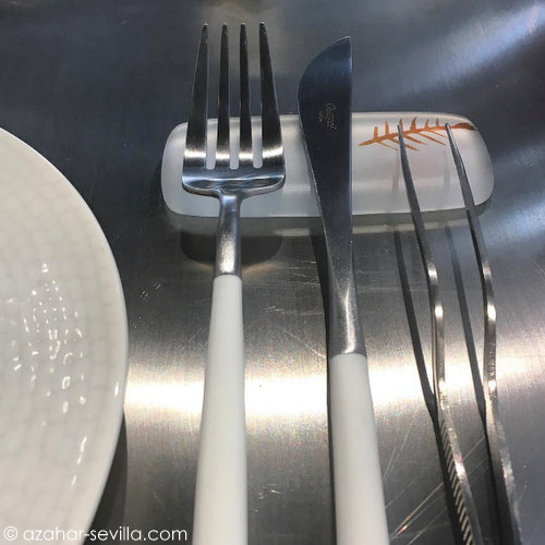 canabota-cutlery